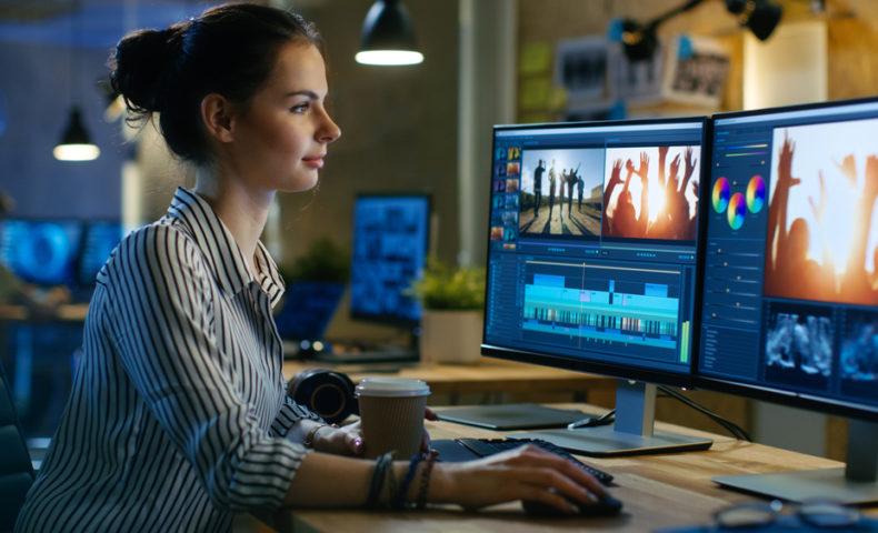 副業でweb制作を始めたい人へ~必要なスキルと仕事内容について~