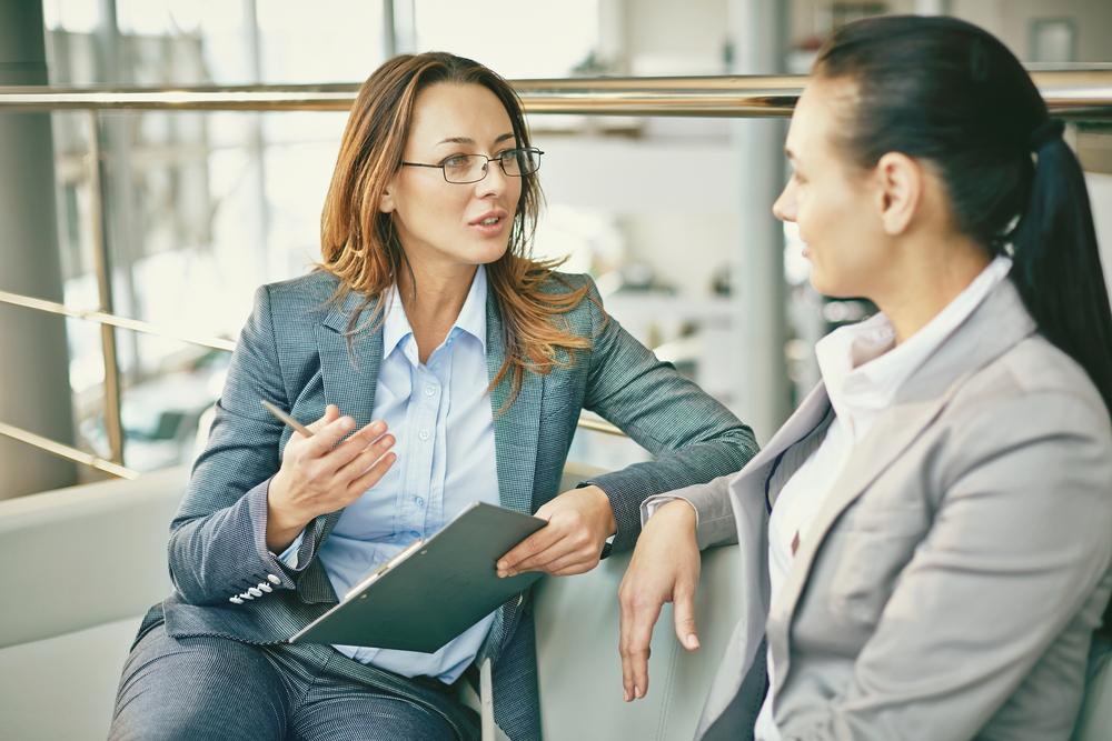副業で営業代行を始めよう!向いている人と仕事の始め方について
