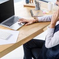 仕事の集中力を高める方法とは?対策について知ってみよう!