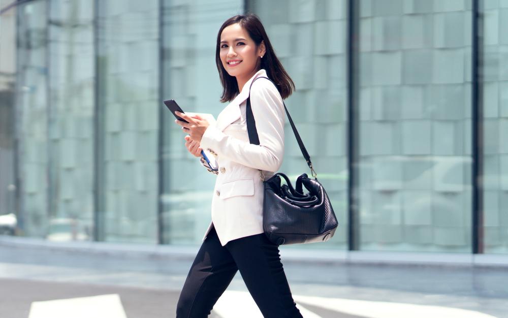 メルカリで副業する方法・成功する秘訣や注意ポイントについて